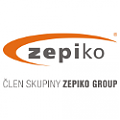 Zepiko Group